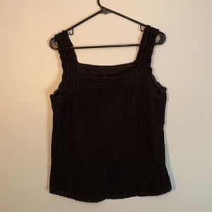Beautiful Cato Knitted tank